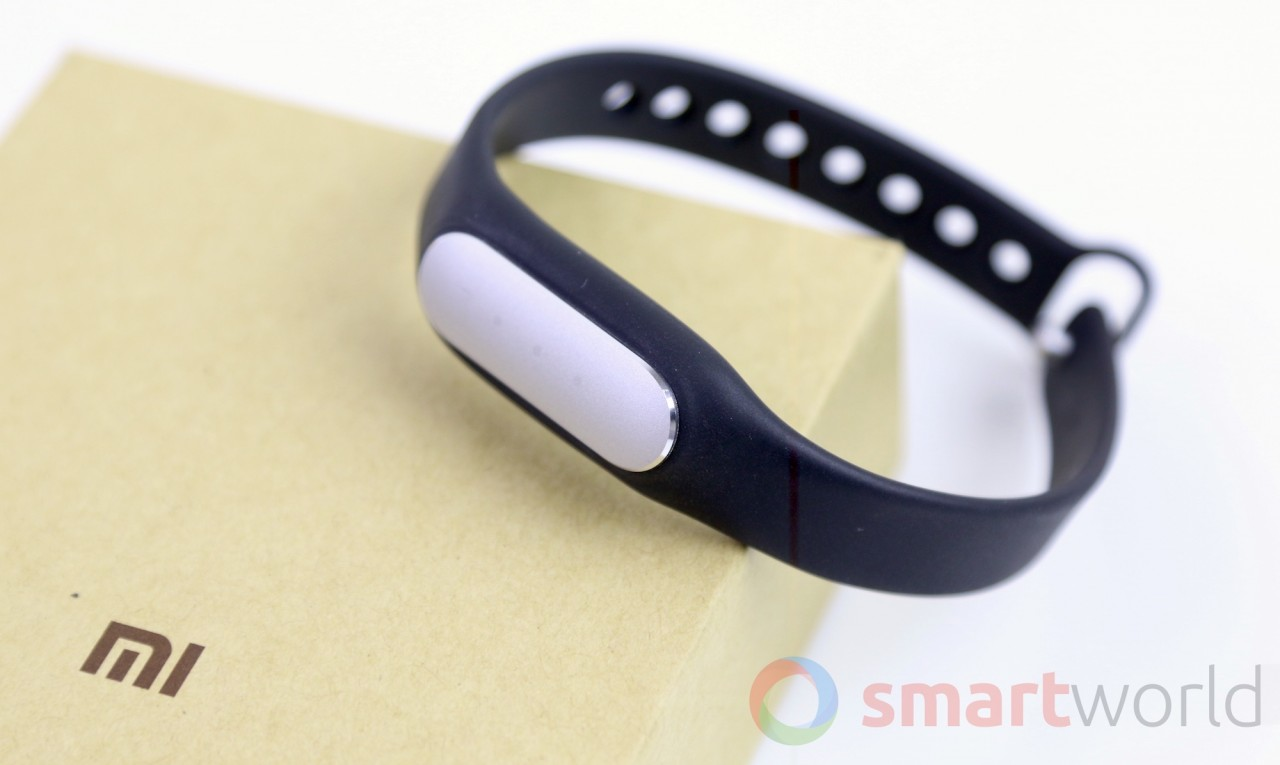 Xiaomi-Mi-Band-1S-31-1280x765
