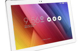 Offerta imperdibile: Tablet ASUS ZenPad 10 a 149€ - Last minute Amazon
