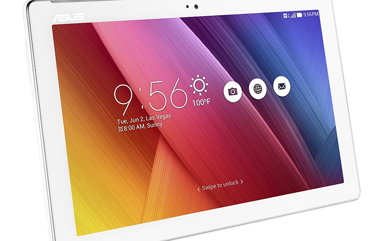 Offerta imperdibile: Tablet ASUS ZenPad 10 a 149€ - Last minute Amazon