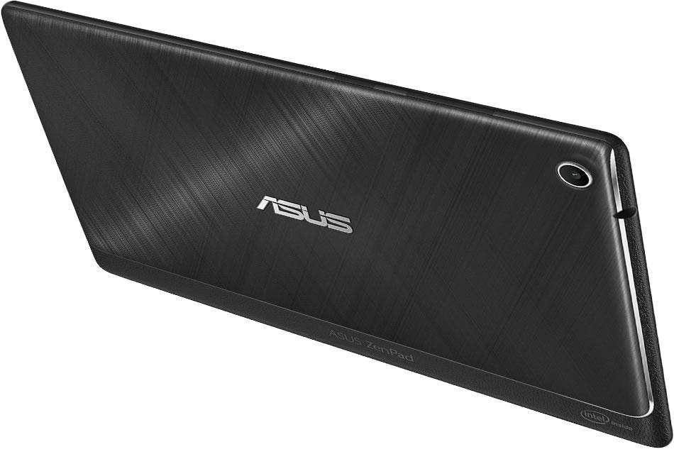 black-z580ca-asus-tablet