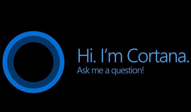 Cortana ufficiale per Android è ora disponibile al download nel play store