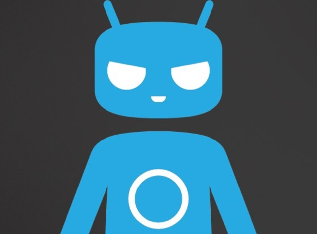 HTC One M9 si aggiorna a Marshmallow grazie alla CyanogenMod 13