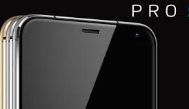 Meizu Pro 5 In vendita online