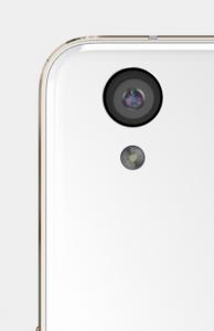 oneplus-x-immagini-specifiche-e-prezzo-L-cGr_O0