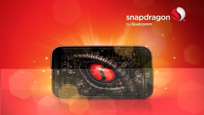 Samsung e la possibile esclusiva del Qualcomm Snapdragon 820 fino ad Aprile