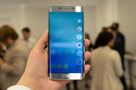 Samsung-Galaxy-S6-edge-Plus-6