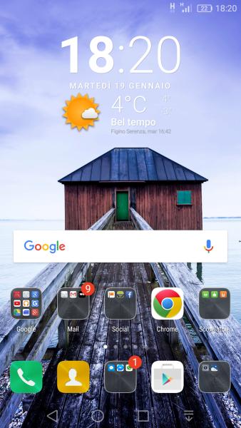 Screenshot_2016-01-19-18-20-28