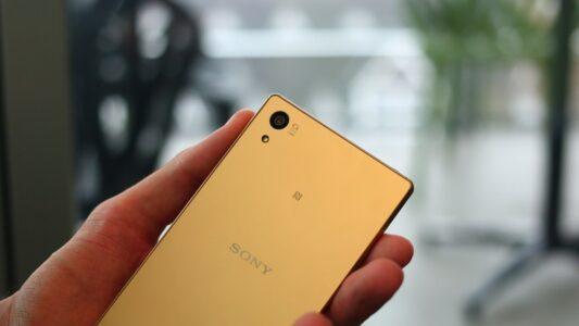 Sony-Xperia-Z5-5-1024x576