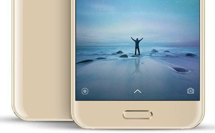Xiaomi Mi 5 | Confermato Snapdragon 820, in arrivo a Febbraio