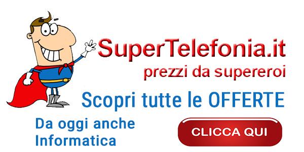 supertelefonia2