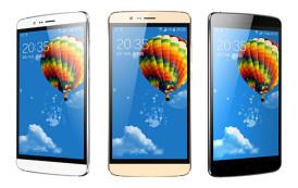 Amazon Elephone P8000 4G in super offerta e non solo...