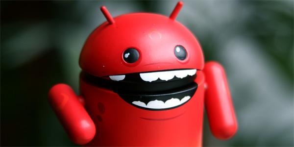 [GUIDA] Come rimuovere e proteggersi dai Malware su Android
