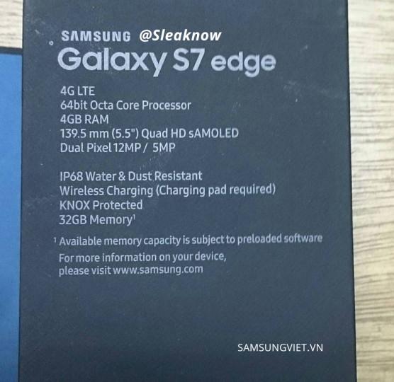 galaxy-s7-edge-box-leaked-2-556x540