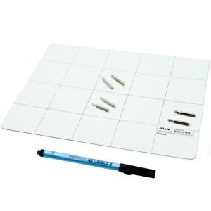 lavagna-da-lavoro-magnetica-279 (1)