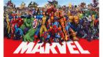Marvel  - Dai fumetti ai cartoni animati alle slot machine