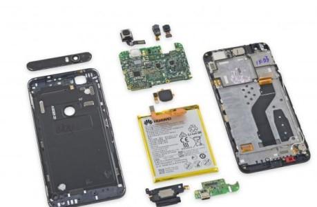48224_1_googles-nexus-6p-tough-repair