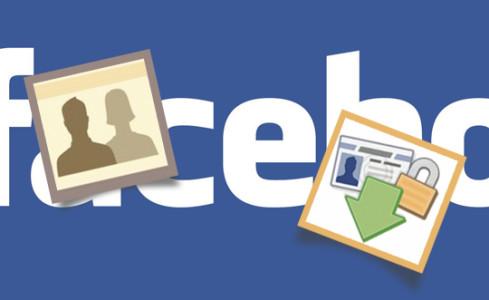 Facebook-download-e-gruppi