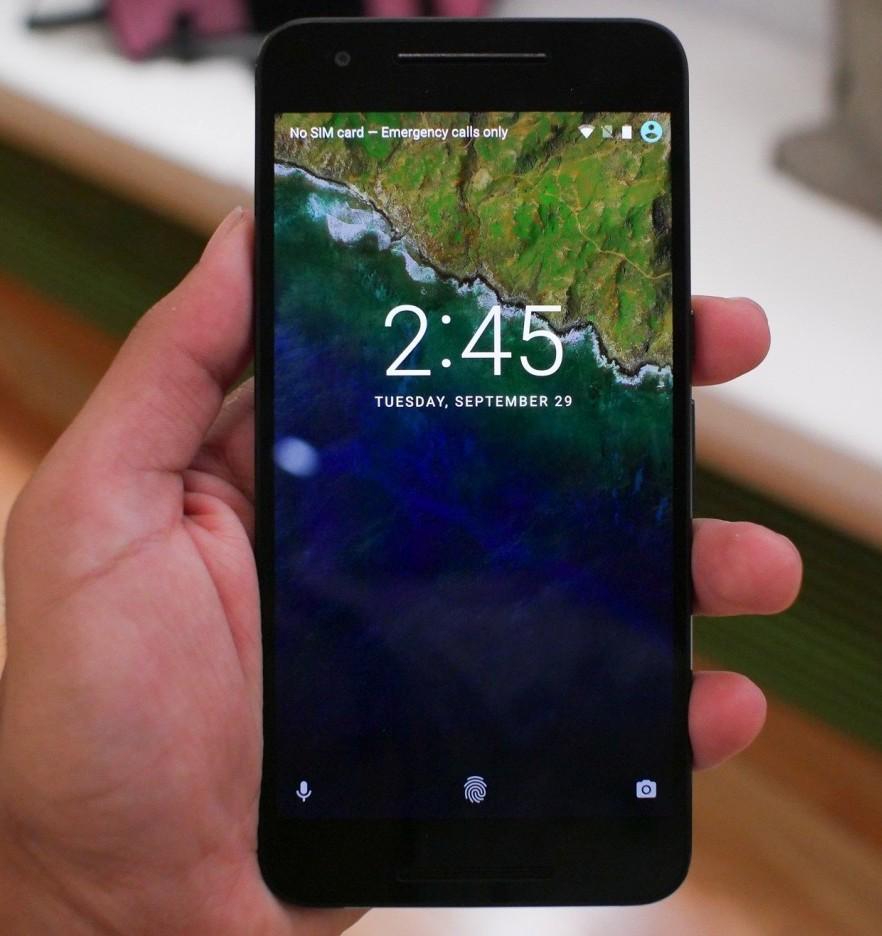 Google-Nexus-6P-1-1280x960