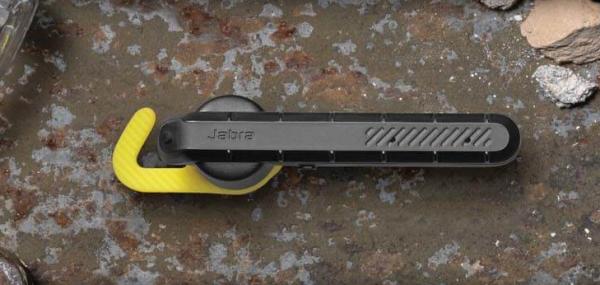 Jabra-Steel-Wireless-Headset-3