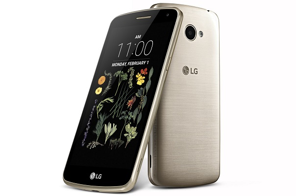 LG-K8-and-K5