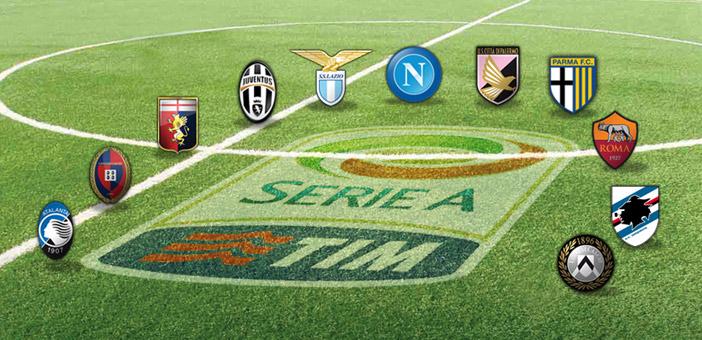 [GUIDA] Serie A in streaming gratis