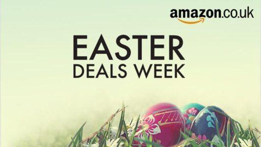 amazon-easter-deals-week_thumb800
