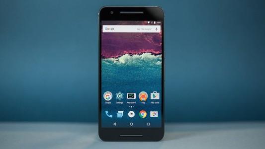 androidpit-Nexus-6P-w782
