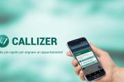 Callizer: l'app definitiva per memorizzare gli impegni.