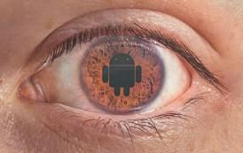 Gestione energetica e autonomia della batteria Android