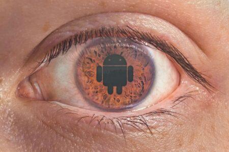eye-814954_1920