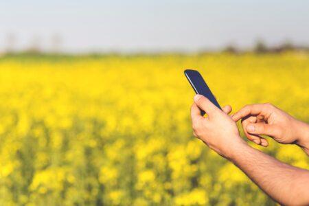 smartphone-791324_1920