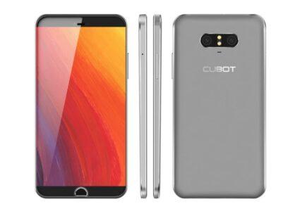 Cubot-S9-render-1