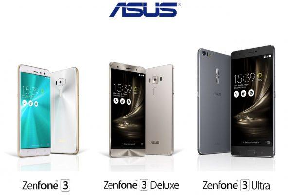 asus-zenfone-3-600x400