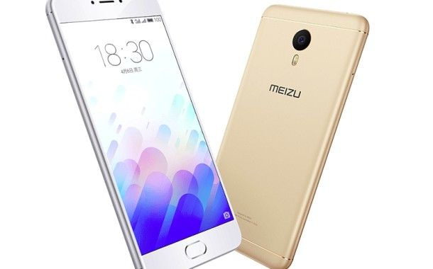 Meizu M3 Note | Video-Recensioni + Confronti Video