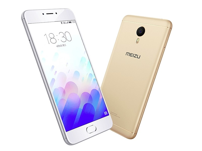 Meizu M3 NOte | VideoRecensione
