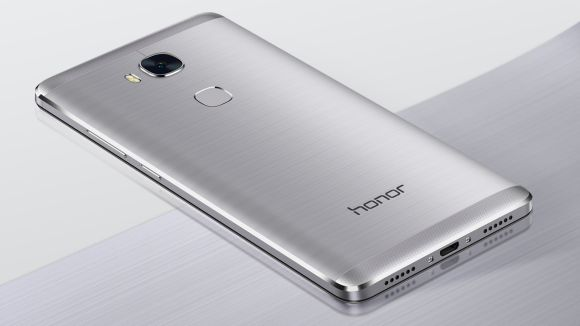 honor-5x-official-Malaysia__52818_zoom