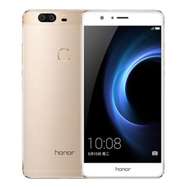 huawei-honor-v8-gold_0_3_600x600_3b590
