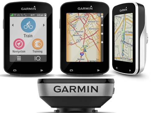 Garmin-Edge-820-Explore-intro