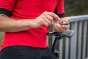 Garmin lancia i nuovi bike computer per tutti gli appassionati di ciclismo