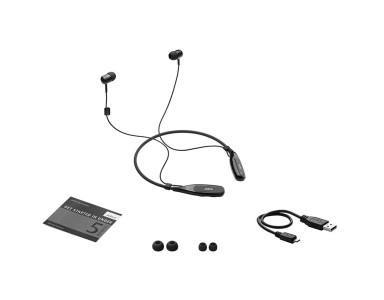Jabra_Halo_Fusion_In_Box_1024x1024