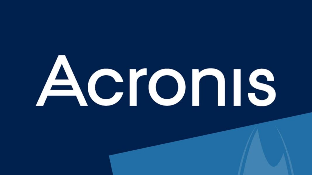 acronis-svela-acronis-backup-12-piena-protezione-per-aziende-v3-267381-1280x720