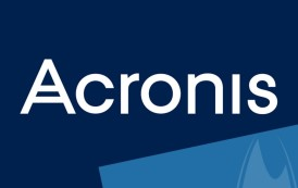 Acronis svela l'innovativa soluzione Acronis Backup 12