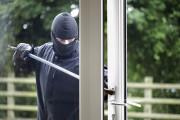 Le vacanze si avvicinano, custodisci la tua casa con Sicuritalia protezione24