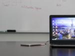 Superbook: quando uno smartphone diventa un PC