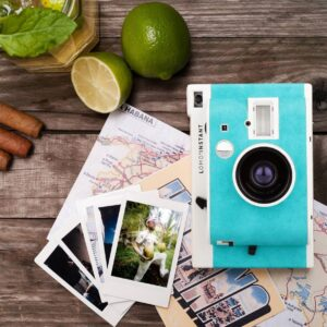 macchina-fotografica-istantanea-lomo-a2b