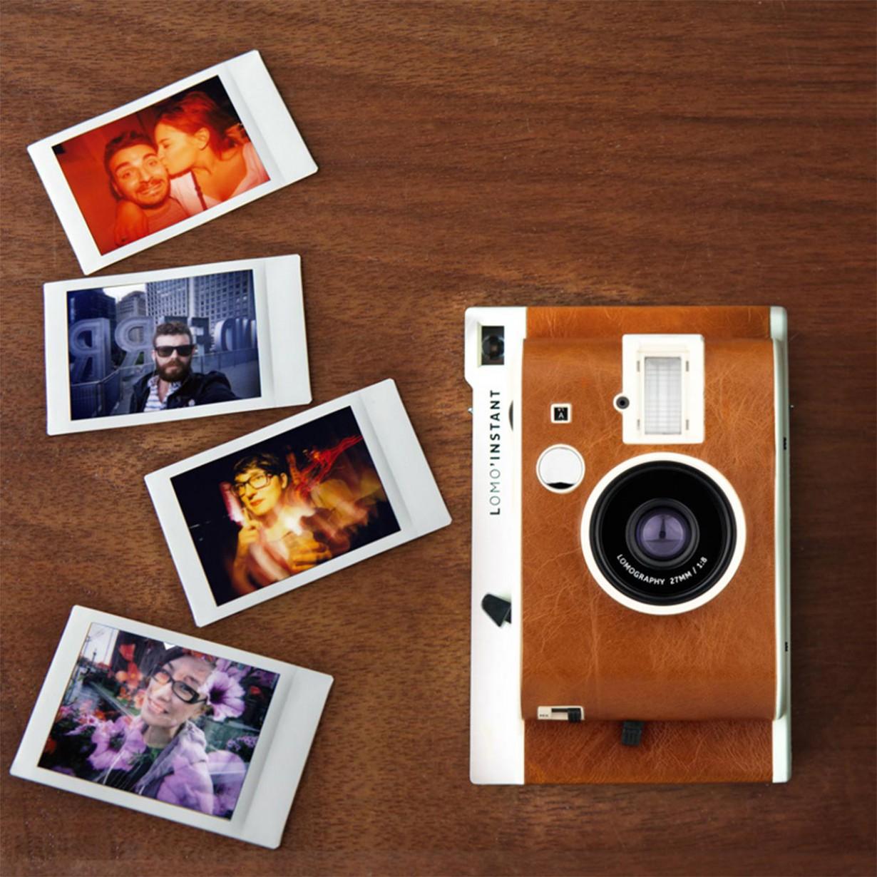 macchina-fotografica-istantanea-lomo-ce7