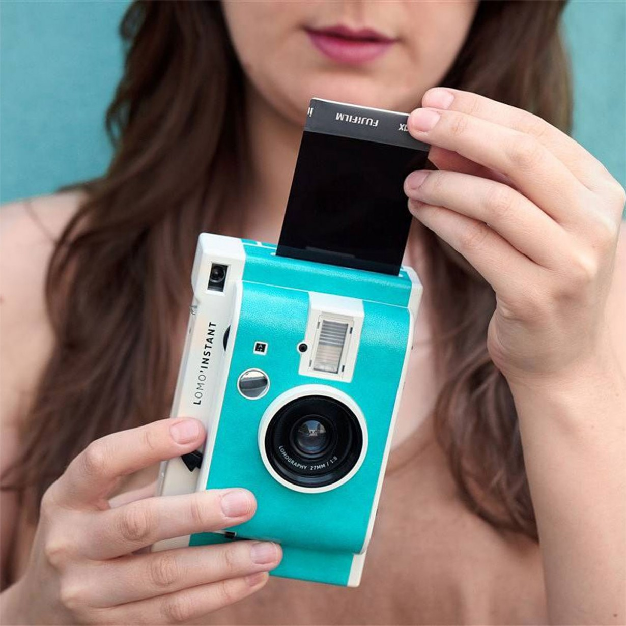 macchina-fotografica-istantanea-lomo-f57