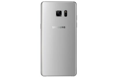 03_Galaxy Note7_silver