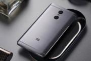 Xiaomi Redmi Pro | Video Recensione completa