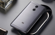Xiaomi Redmi Pro | Video Recensione completa